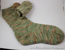 Sockshype-Socke  Gr.40-42