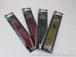 ZING Nadelspiele Knit Pro 15cm