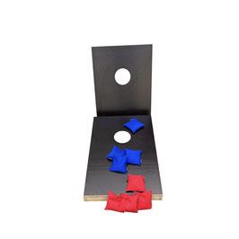 IN/OUTDOOR GAMES - PAKET (MIETEN)