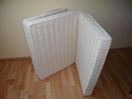 Kapok-Matratze Standard 10 cm