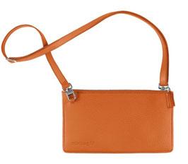 minibag orange