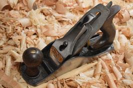 Stanley No. 4 Putzhobel Made in England