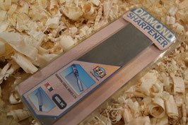 EZE LAP Model 91C Diamantschärfplatte extra lang