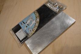 Atoma Diamantschärfplatte / Basisplatte