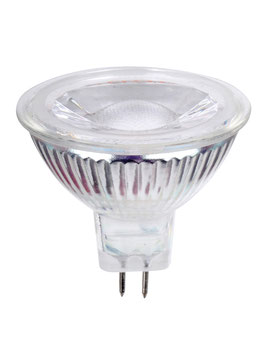 Segula Classic LED Reflektor 5W MR16