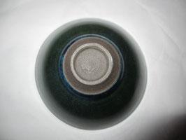 Bowl 1 - Galaxy