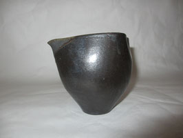 Lipped Cup 1 - Galaxy