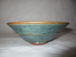 Bowl (small) - Galaxy