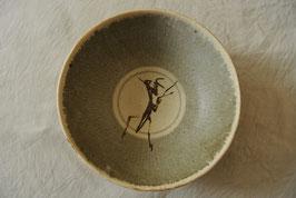 Bowl - Mantis