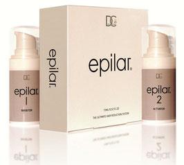 Das neue Epilar + Sugaring Paket - Epilar + Sugaring package - Paquet Epilar + Sugaring