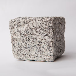 Dornberger Granit Hellgrau