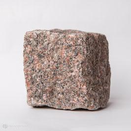 Bohus Rot Granit - Schweden