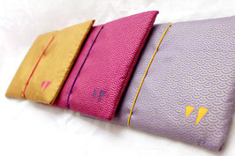 Pochette Ipad / Tablette 8'