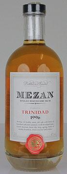 Mezan Caroni 1996