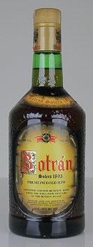 Ron Botran 1893 (old edition)
