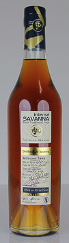 Savanna 1999 15yo Porto finish