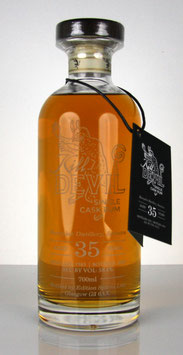 Kill Devil Jamaica Hampden 1983 35 yo