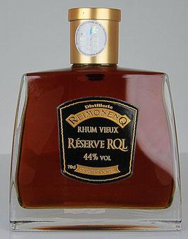 Reimonenq Rhum Vieux Reserve RQL
