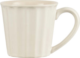Mynte Becher Butter Cream