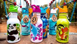 Trinkflasche Kids 500 ml