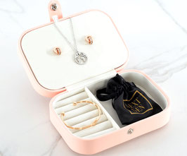 NextGen Jewellery Box