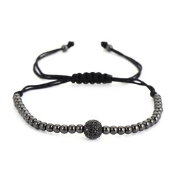 Bracelet David´s