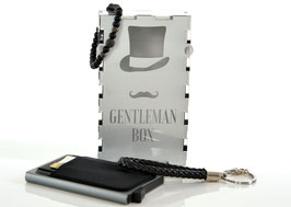 NEXTGEN Gentleman Box Edition 01.