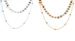 Torino Choker Necklace