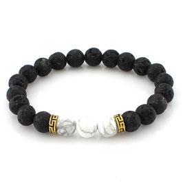Romanic Style Bracelet