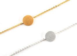Miami Moon Bracelet