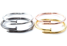 Dubai Nail Bangle