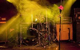 Band - Coaching, Sonderpreis für Bands