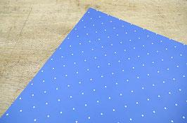 Geschenkpapier - Polka Dot