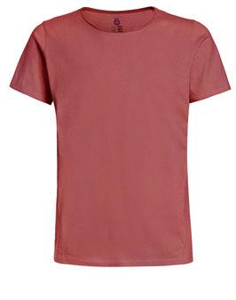 T-Shirt, Johnny