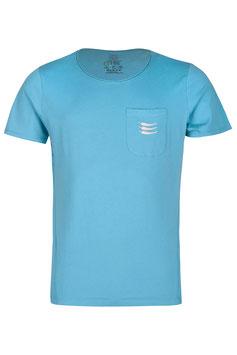 T-Shirt, Phil
