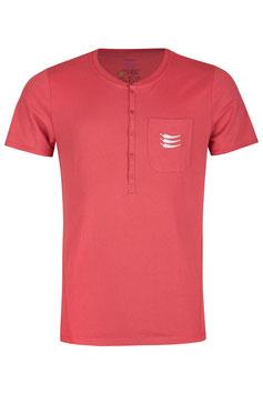 T-Shirt, Sergio