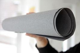 Filzpapier 50 x 100 cm