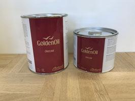 Onecoat Golden Oil