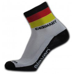 Eleven-Sportsocken Howa Germany