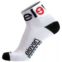 Eleven-Sportsocken Big-E