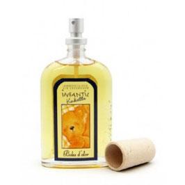 Ambientador spray INFANTIL KUKETTE. Boles d'olor