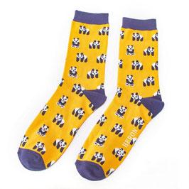 Herren-Motiv-Socken