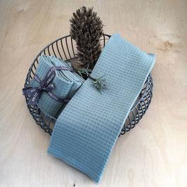 3-er Mini Handtücher