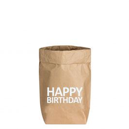 Geschenk-Paperbag
