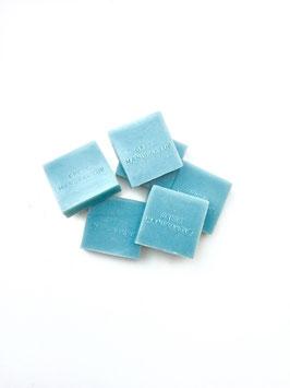 Handgemachte Seife von Grete Manufaktur