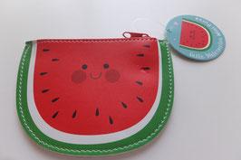 Porte-monnaie Hello Watermelon - Rex London