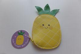 Porte-monnaie Hello Pineapple - Rex London
