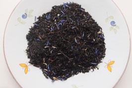 Lotus Bleu - Thé Noir