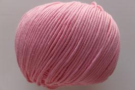 Natura Just Cotton Yummy DMC - Gerbera 98