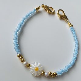 ARM CANDY LILLY